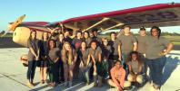 Young Leaders Pointe Coupee Chamber