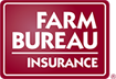 Pointe Coupee Parish Farm Bureau