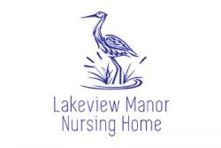 Lakeview Manor Nursing Home