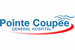 Pointe Coupee General Hospital