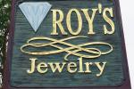 Roy's Jewelry & Gifts