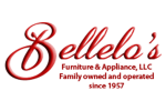 Bellelo's Furniture