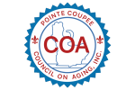 Pointe Coupee Council on Aging, Inc.