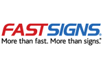 FASTSIGNS of New Roads