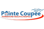 Pointe Coupee Homebound & Hospice