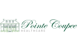 Pointe Coupee Healthcare