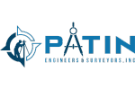 Patin Engineers & Surveyors, Inc