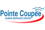 PC Human Services Center logo