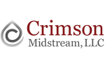 Crimson Midstream, LLC Logo