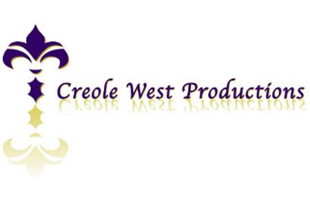 Creole West Productions