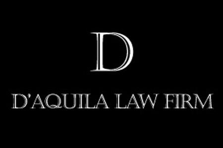 D'Aquila Law Firm