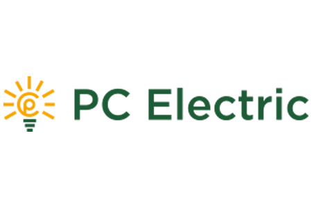 Pointe Coupee Electric